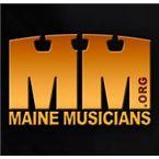 Maine Musicians Radio - Listen Online