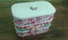 Diy Cans, Recycling, Lunch Box, Make It Yourself, Canning, Youtube, Crafts, Metal, Kid Craft Gifts