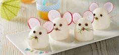 Nach dem Fest bleiben oft Ostereier übrig. Wer keine Lust mehr auf Ostereier pur hat, findet hier Rezeptideen für die Resteverwertung von gekochten Eiern.
