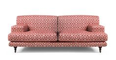 Boffi, 2 Seater Sofa, Collage, Modern Classic, Home Furniture, Love Seat, Couch, Traditional, Antiques