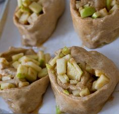 vegan-apple-dumplings