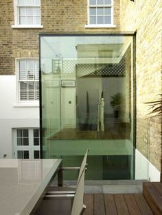 london_architectural_design_glass_extension_c.jpg 450×600 pixels