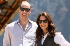 Pin for Later: Make No Mistake —Kate Middleton's Hiking Look Is Peter Pan Chic