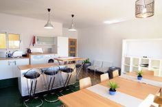 #Avenirbcn  #Poblenou  #lofts #Barcelona #Home #House #Interior #Apartment #Condominio