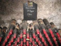Castello di Monsanto - visita e degustazione: http://intothewine.org/2014/06/25/la-magia-del-castello-di-monsanto/  #wine #vino #chianti #toscana #tuscany