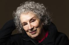"Margaret Atwood on our real-life dystopia: ""What really worries me is creeping dictatorship"" - Salon spoke to the novelist about Stephen Harper, financial collapse, for-profit prisons and ""The Heart Goes Last"" Margaret Atwood, Latest Books, New Books, Shirley Clarke, A Wizard Of Earthsea, The Blind Assassin, Feminism, Writers, Culture"
