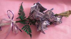 cara membuat mahar uang kertas bentuk kapal sederhana, cara membuat mahar uang kertas bentuk masjid, kreasi bunga dari uang kertas, melipat uang menjadi bunga, membuat mahar uang kertas bentuk wayang,
