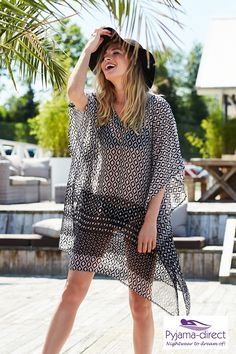 cd29290ee61 17 Best Pastunette Beach New Collection Spring / Summer 2019 images