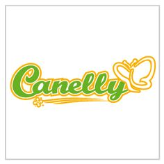 Canelly Clothes Manizales