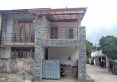 Image result for illangakoon house gunasekara sri lanka
