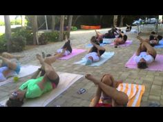 What does a week on Captiva Island, FL look like in pictures? Join Kathy Kent, owner of and creator of the Living Program, ZONING Fitness cre. Healthy Meal Prep, Healthy Foods, Healthy Recipes, Clean Eating Prep, Captiva Island, Travel Workout, Better Health, Physical Activities, Workout Videos