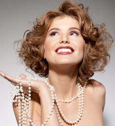 6 Classic and Elegant Jewelry Essentials  | GirlsGuideTo