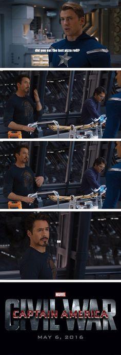 captain-america-civil-war-memes-iron-man-tony-stark-ate-the-last-pizza-roll