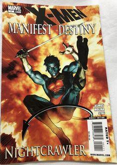 d0bca6142 33 Best Comics images | Comic books art, Cover pages, Comic art