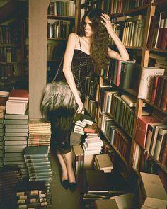 Dress – Dawid Tomaszewski Shoes – Gant Jewelry – Susa Beck Bag – Style Heaven