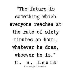 Grace Quotes, Cs Lewis Quotes, Life Quotes, Beautiful Jesus Quotes, Amazing Quotes, Agatha Christie, Christine Caine, Isagenix, Abraham Hicks Quotes