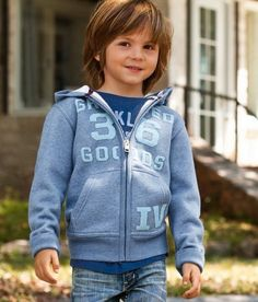 H&M Kids Winter 2013 Clothing for Boys Size 18m-8y