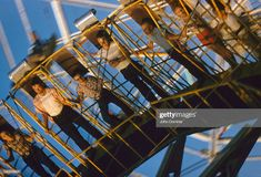 round up ride - Google Search