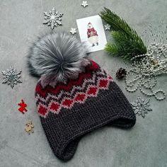Nu este disponibilă nicio descriere pentru fotografie. Knitting Patterns Free, Free Knitting, Halloween Backdrop, Cardigan Pattern, Ear Warmers, Knit Or Crochet, Unisex Fashion, Mittens, Knitted Hats