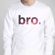 bro, graphic design, Snaptee, designer, online, T-shirt, hoodie, sweater