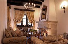 Maldar Manor House - Romania - Distinctive, Boutique, Unique Hotels and Accommodations. Peles Castle, Hotel Amenities, Unique Hotels, Double Room, Art Design, Luxury Life, Second Floor, Architecture Details, My Dream Home