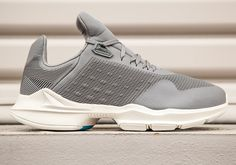 Brandblack DeSean Jackson DJX 1 Signature Shoe | SneakerNews.com