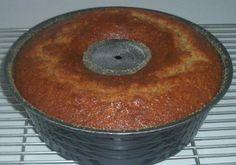 Nom Nom, Pancakes, Food And Drink, Baking, Recipes, Bakken, Recipies, Pancake, Ripped Recipes
