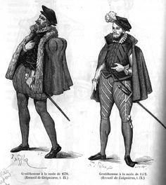 Google Image Result for http://www.costumes.org/history/quicherat/Gentilhommealamode.JPG