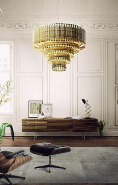 730 best golden decor inspirations images in 2019 luxury houses rh pinterest com