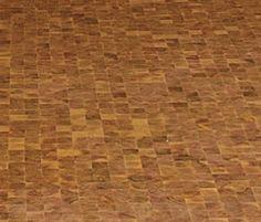 Domino LARCH Vulcano-mafi Wood Block Flooring, Wood Blocks, Wood Mosaic, Natural Oils, Design, Wooden Blocks