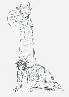 Only TPN fans will understand😂 🦒 🦒 🦒 𝘼𝙣𝙞𝙢𝙚:The Promised Neverland(TPN) 𝘾𝙝𝙖𝙧𝙖𝙘𝙩𝙚𝙧:Ray,Norman credit to the owner😂🙏🏻 🦒 🦒 🦒 𝙏𝙖𝙜𝙨👀 🦒 🦒 𝙁𝙤𝙡𝙡𝙤𝙬 𝙢𝙚 𝙛𝙤𝙧 𝙢𝙤𝙧𝙚🙉💗 𝙎𝙀𝙉𝙋𝘼𝙄: 🌟 Otaku Anime, Anime Guys, Manga Anime, Anime Art, Kagami Kuroko, Hxh Characters, Funny Anime Pics, Anime Crossover, Fanarts Anime
