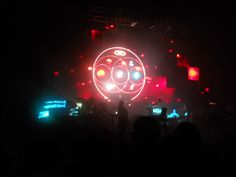 STS9-January 2012 Chicago, IL (Congress Theater)