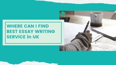 Reasons for Choosing Versatile Writers for Best Essay Writing Service Best Essay Writing Service, Essay Writer, Good Essay, Writing Services, Writers, Base, Modern, Projects, Log Projects