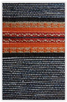 Inkle Weaving, Weaving Art, Hand Weaving, Weaving Designs, Weaving Projects, Rugs On Carpet, Carpets, Rug Inspiration, Fabric Rug