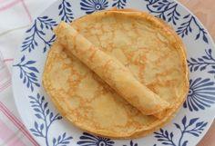 Frixuelos asturianos Deli, Sweet Recipes, Ethnic Recipes, Foods, Gastronomia, Food Platters, Meals, Ethnic Food, Dessert Recipes