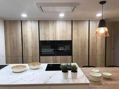 Kitchen Interior, Kitchen, Interior, House