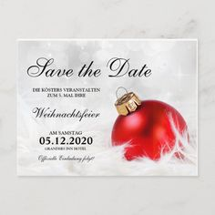 Christmas celebration invitation save The DATE map #Christmas #celebration #invitation #collecting #main Office Holiday Party, Holiday Parties, Christmas Card Holders, Christmas Cards, Save The Date Maps, Business Holiday Cards, Save The Date Templates, Christmas Templates, Dating