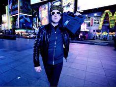 "#NOAH ""New York Is Dead"" #dance #NewGlobalUrban http://www.blastro.com/player/noahnewyorkisdead.html?utm_source=pin"