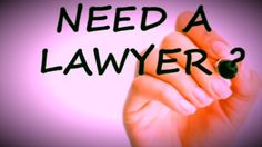 Best Personal Injury Attorneys Dallas Tx: How to Find the Right Personal Law Firm for YOU!!! www.GreatLocalLawyers.com CALL NOW (434-) 825-8185 GO NOW TO https://youtu.be/RUWeWwSrFdI OR www.MediaVizual.com/BestLawyers Houston Tx Best Personal Injury Attorneys, best personal injury lawyers Houston, Houston Texas best lawyers, best auto accident attorney, best traffic wreck law firm, Dallas Texas Injury Attorney, Accident Lawyer Dallas Tx, best Auto Lawyer in Dallas, Houston Texas best a...