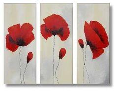 cuadros-decorativos-modernos-flores-tripticos-oferta_MLA-O-102988069_9355.jpg 467×367 píxeles