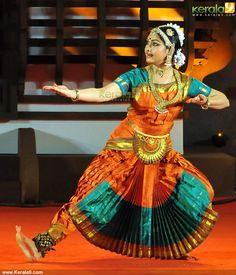 rajashree warrier #bharatanatyam