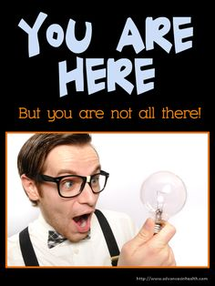 Are you really here! Crazy nerd meme....#funny #meme