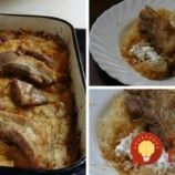 Archívy Recepty - Page 5 of 804 - To je nápad! French Toast, Breakfast, Food, Decor, Morning Coffee, Decoration, Meal, Decorating, Essen