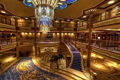 °o° fantasy lobby!