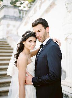 9-romantic-wedding-photography