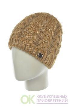 Basic Crochet Beanie Pattern, Mittens Pattern, Knit Crochet, Crochet Hats, Slouchy Hat, Scarf Hat, Knit Fashion, Hats For Women, Knitted Hats