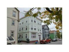 39 Armstrong Ave. East Providence, RI 02903 #realestate #soldby #westcott #realestateagent #DavidDecristo
