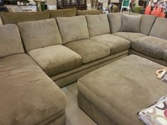 Perfect for theater room