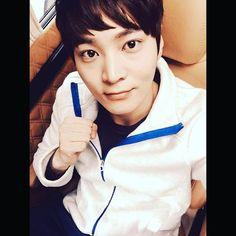 IG @zu.won_moon.jun.won 수능 D-1 긴장하지말고 준비한만큼 잘 될거에요~^^ 찍어도 답이다!!! 힘내요 화이팅!! 제가 응원할게요~^^ 아잣!!!!
