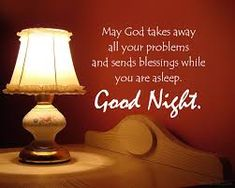 Good Night Love Messages, Good Night Images Hd, Good Night Prayer, Good Night Blessings, Good Night Wishes, Good Night Quotes, Morning Messages, Morning Quotes, Best Wishes Messages